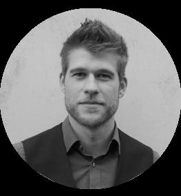 Marcus Jenke - Usability Engineer