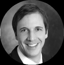 Prof- Stephan Pfeffer - Medical Device Expert